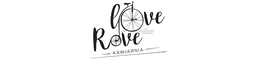loverove