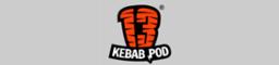 Kebs13