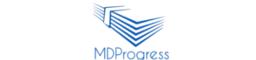 MDProgress