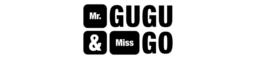 Mr. Gugu