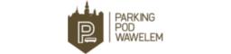 Parking pod Wawelem