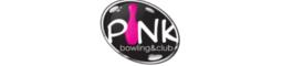 Pink Bowling Club