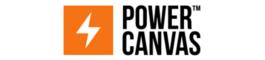 Power Canvas
